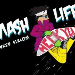Smash Life!