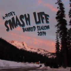 A-Rob's Smash Life! 2014
